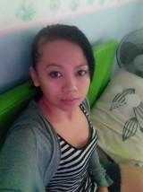 FB_IMG_1447806463326