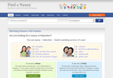 How to Register as a Nanny
