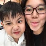 Nanny/Babysitter/Tutor