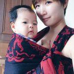 Ad hoc Baby Sitting